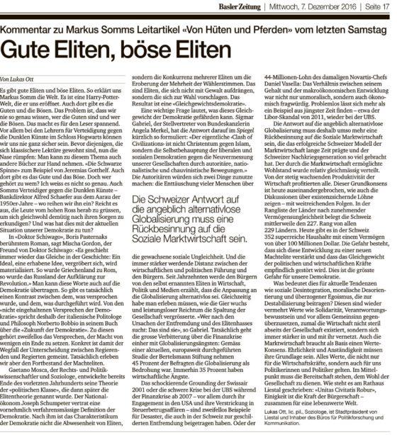 gute-eliten-boese-eliten_baz_7-12-2016_page_1